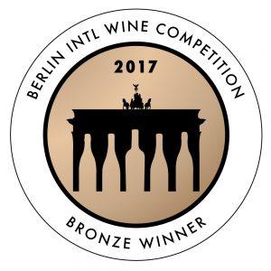 BIWC_Medal_Bronze