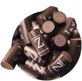 Join the Bar Z Wine Club