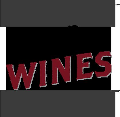Bar Z Wines