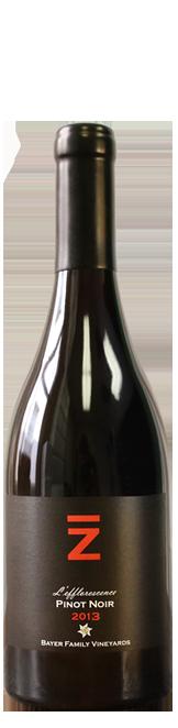 2013-pinot-noir